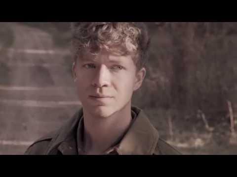 No Soldier - Alex Hogh Andersen
