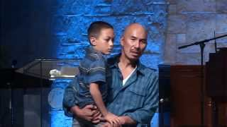 Francis Chan Achived | How To Get To Heaven From Silicon Valley | Francis Chan 2015