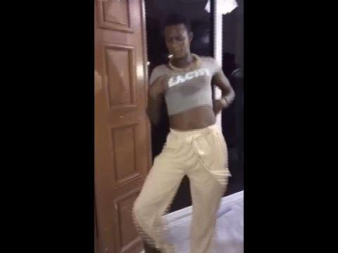 Rencontre femme africaine togo