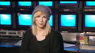 Lenna - Mina jään @ Eesti TOP 7