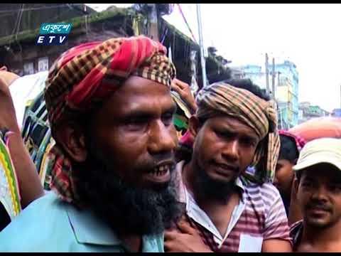 চট্টগ্রামেও ঊর্ধমূখি চালের বাজার