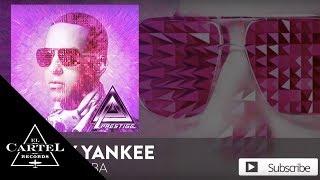 Daddy Yankee - Lovumba (Audio Oficial)