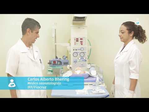 Fitoterapia hipertensão