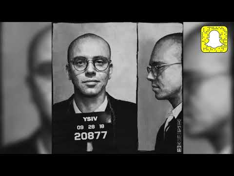 Logic - The Glorious Five (Clean) (YSIV)