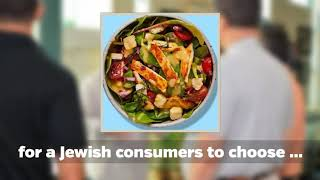 Jewish Business Directory