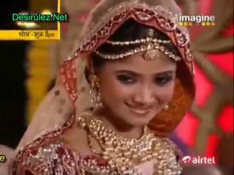 Ratan Ka Rishta Episode 30 Part 5