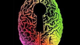 BornToHula! Mentalcore & AcidTekno Mx