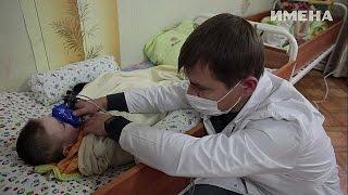 Σκάνδαλο με παιδιά που λιμοκτονούν σε ορφανοτροφεία της Λευκορωσίας