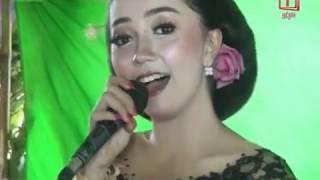 DUTA NADA//LANGGAM WUYUNG//VOC ANIN AURORA