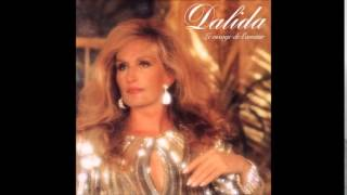 Dalida - Les hommes de ma vie