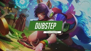 Dubstep Gaming Music ⛔ Best Dubstep, Drum N Bass, Drumstep ✔ Its Gaming Time