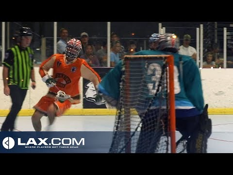 thumbnail for 2019 USBOXLA Nationals