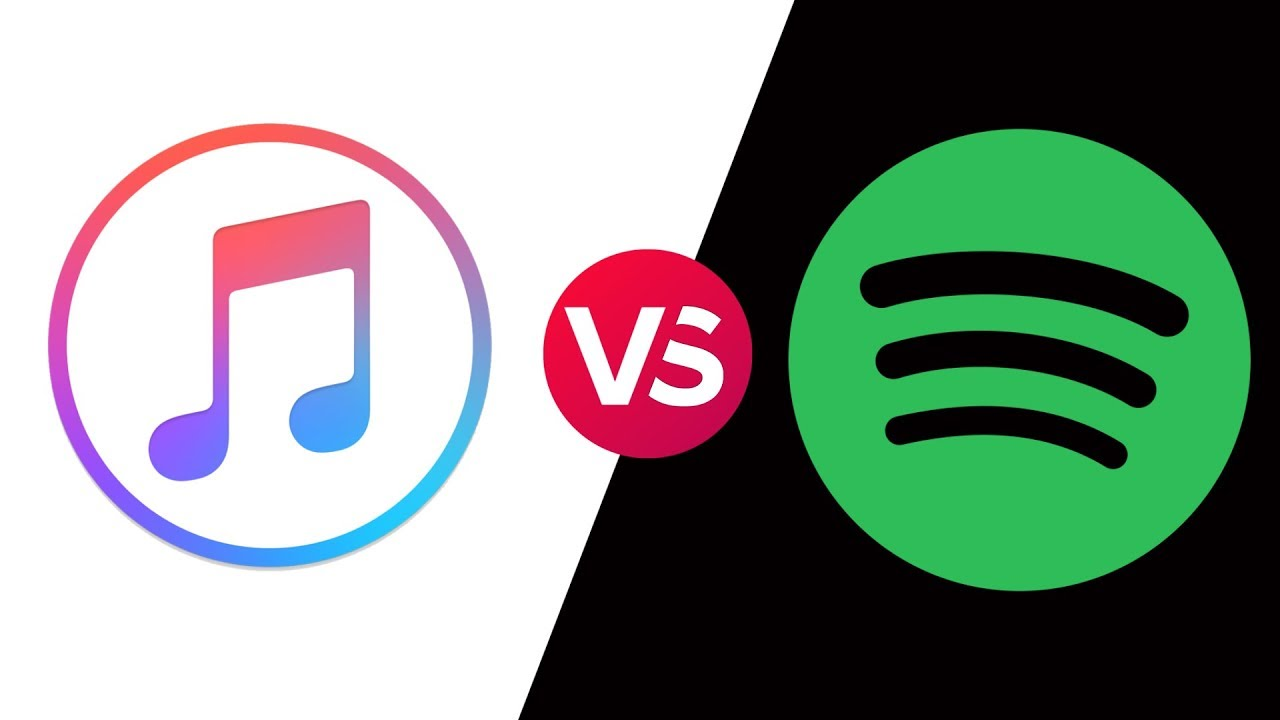 Music streaming comparison services for free