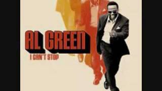 Al Green- I've Been Waitin' On You