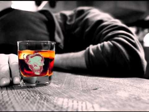 Fattore ereditario ad alcolismo