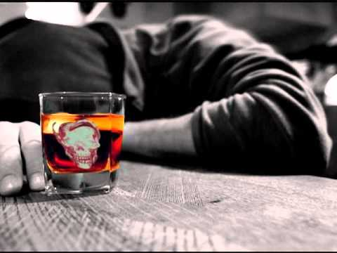 Cura di alcolismo in ospedale Di Irkutsk