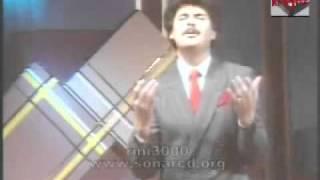 Ragheb Alama - Mabrook / راغب علامه - مبروك بجودة mp4