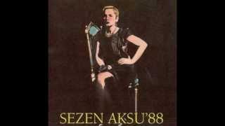 Sezen Aksu - Geçer (1988)