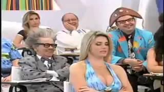 INDIA GOSTOSA DO CARALHO