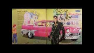 Vince Taylor - - Good Golly Miss Moly