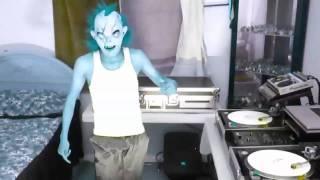 (BANGING MIX) DJ BL3ND
