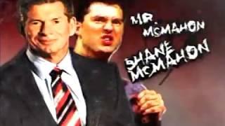 WWE Heat Pre-Ppv / May 2006
