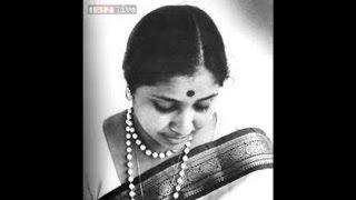 ASHA-SAMAJ-54-Gham To Bana Mere Liye-(Arun Kumar