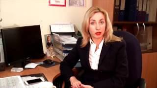 Бухгалтерские услуги СПб | Бизнес ориент