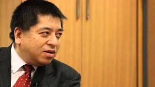 佐藤優の読書論:「村上春樹が日本を元気にする?」日本最強の論客