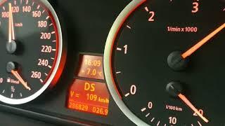 BMW E60 E90 E70 E71 ZF6HP Automatikgetriebe Tuning Optimierung