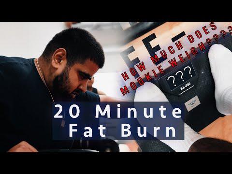 Magneți să piardă în greutate