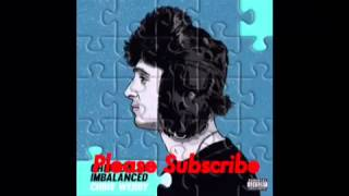 Chris Webby: Dopamine ft. Talib Kweli, Grafh, B-Real & Trae