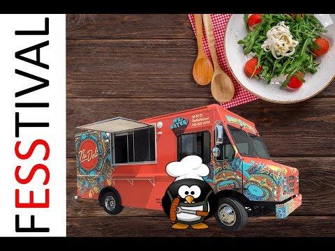 mp4 Food Festival Regensburg, download Food Festival Regensburg video klip Food Festival Regensburg