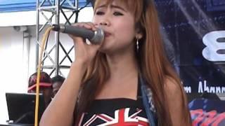 DELTA Music - Haruskah Berahkir Icha