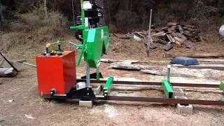 harbor freight sawmill. awesome harbor freight sawmill upgrades t