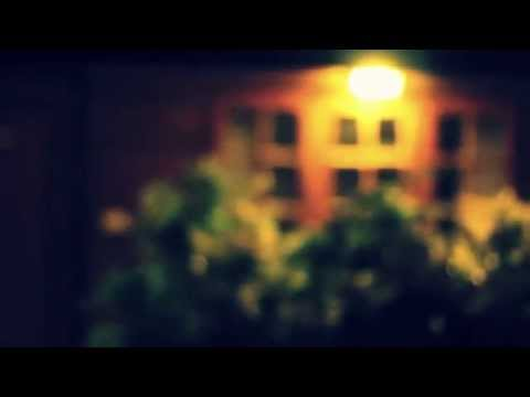 JAMA feat. mininome - Дыханием (Dyhaniem)