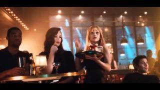 Burlesque (2010) Video