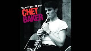 Chet Baker - How High The Moon