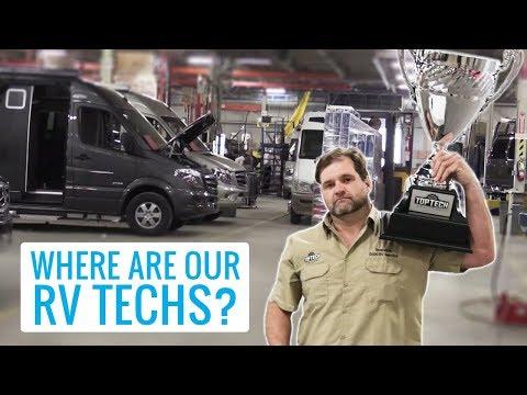 mp4 Recreational Vehicle Repair Schools, download Recreational Vehicle Repair Schools video klip Recreational Vehicle Repair Schools