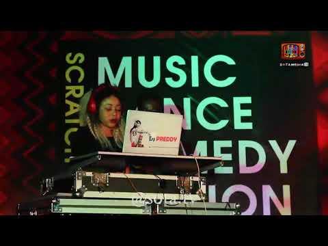 DJ Voyst shut down  barcodes(3)