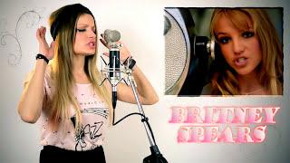 (1 GIRL 13 VOICES) TAYLOR SWIFT, ADELE, ARIANA GRANDE, MARIAH CAREY...