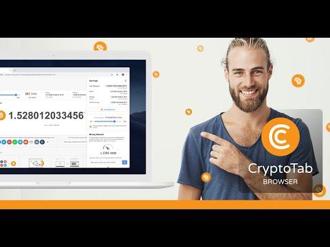 Как получить биткоины бесплатно и bitcoin бесплатно всегда