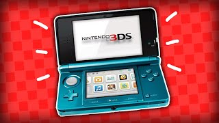 The Nintendo 3DS has been Discontinued! - What's Next?