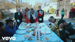 YO GOTTI – PUT A DATE ON IT (FEAT. LIL BABY) (OFFICIAL MUSIC VIDEO)