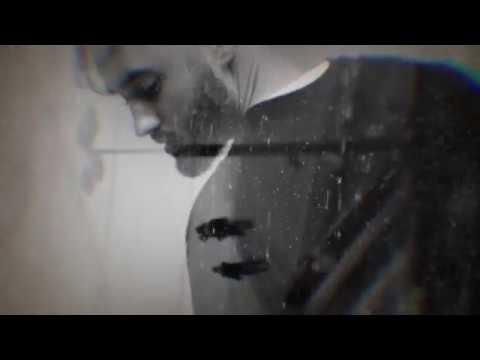 Артем Пивоваров - Ливень (feat. Мот)  VIDEO/AUDIO