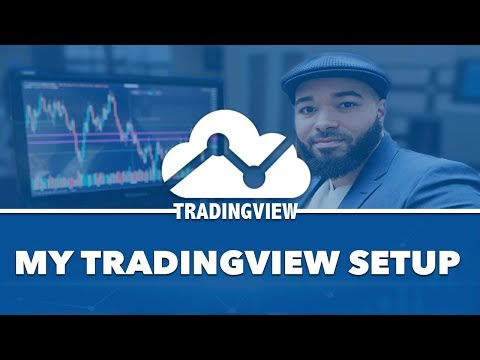 mp4 Tradingview Google Play, download Tradingview Google Play video klip Tradingview Google Play
