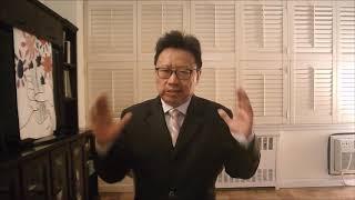 谷歌断供,华为遭致命一击!王毅向蓬佩奥求情。前高官暗批习近平