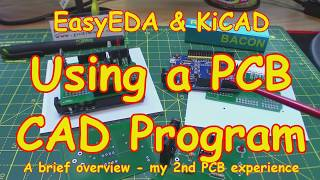 An Intro to KiCad – Part 1: How PCBs Are Made | DigiKey