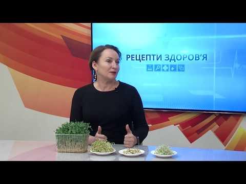 Витапрост в украине