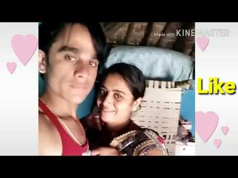 Hot private video / desi couple hot video / full masti video